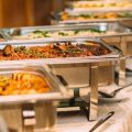 gourmet-fresh-catering-events-parties-celebrations